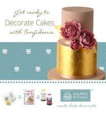 Cake Decorating Classes Cake Decorating Classes In Doha Qatar Wilton Pme Squires Kitchen