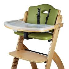 Boon High Chair Reviews Abiie Beyond Junior Y Baby High Chair Review