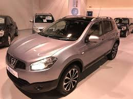 qashqai nissan 2012 nissan qashqai 1 5 n tec plus dci 5dr manual for sale in wirral
