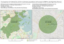 Map Of Mbta by Mbta Fails Its Low Income And Riders Of Color Conservation Law