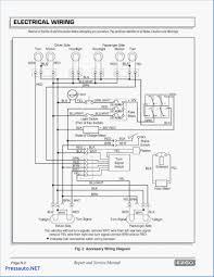 7 2 volt ez go golf cart wiring diagram u2013 pressauto net