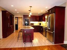 price of new kitchen cabinets how much are new kitchen cabinets how much to install a kitchen