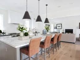 kitchen room furniture kitchen design photos hgtv