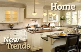 new kitchen trends ahead of the curve latest kitchen and bath trends new hshire
