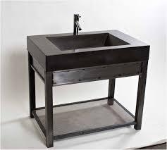 Google Sketchup Kitchen Design Best Of Bathroom Vanities Denver Luxury Bathroom Vanities Ideas