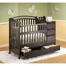 mini baby bedding cribs i u003c3 the draw on the bottom this is a