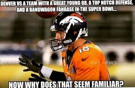 Broncos Losing Meme - broncos meme
