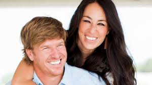 Chip And Joanna Gaines Book by What Fans Don U0027t Know About The Stars Of Fixer Upper Youtube