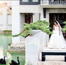 gabrielle union wedding dress gabrielle union shares never before seen wedding dress pics