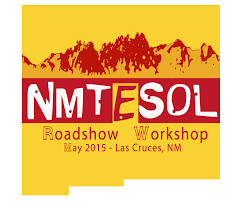 Nmsu Campus Map May 2015 Nmtesol
