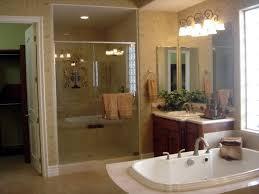 bathroom impressive master bathroom decorating ideas master