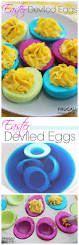 Coloring Eggs Top 25 Best Colored Eggs Ideas On Pinterest Colored Deviled