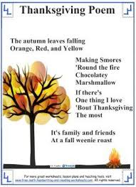 coloring pages poems about thanksgiving for poems about