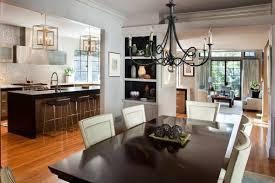exellent open floor plan ideas freshomecom to design open floor plan ideas