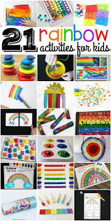 986 best images about craft ideas with kids on pinterest