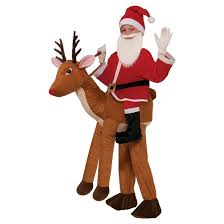reindeer ears for car reindeer car costume target