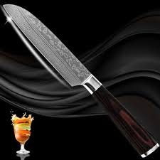 best kitchen knives review kitchen kitchen knives reviews within great kitchen knives with