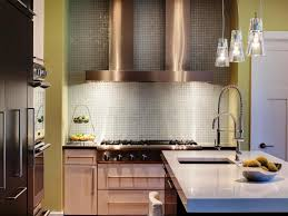Ideas For Kitchen Colors Best Kitchen Bathroom Contemporary Backsplash Choices