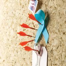 creative christmas nail design ideas for children 3d nail art