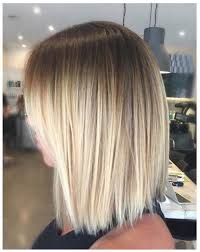 highlights vs ombre style pin by shari houston on color and cuts pinterest hair style