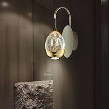 148 best bedroom wall lights images on pinterest applique