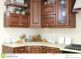 decor de cuisine decor de cuisine top modeles petites cuisines voir des modeles de