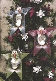 29 best mills price images on decorative