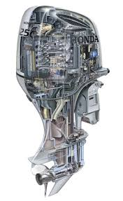98 best boat engine images on pinterest boat engine google