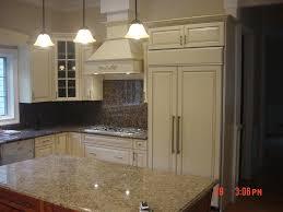 kitchen gallery designs kitchen cabinets photos gallery