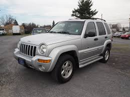 jeep liberty limited 2017 used jeep liberty for sale bestluxurycars us