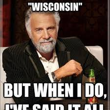 Milwaukee Meme - barnone milwaukee barnonemke twitter