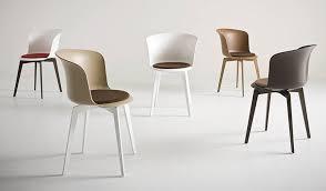 sedie imbottite per sala da pranzo gaber sedie sedie imbottite sgabelli sgabelli imbottiti