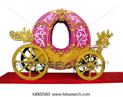 pumpkin carriage stock photo of pumpkin carriage k8922563 search stock images
