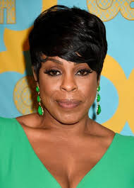 short haircuts for black women over 50 20 ideas of layered short haircuts for black women