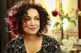 Makeup Artists Websites Top Bridal Makeup Artists In India And Their Websites