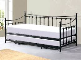 Daybed Frame Ikea Page Size Day Bed Cool Bunk Ideas Daybed Frame Ikea For Sale