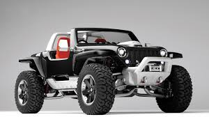 Jeep Hurricane Wallpapers Vehicles Hq Jeep Hurricane Pictures