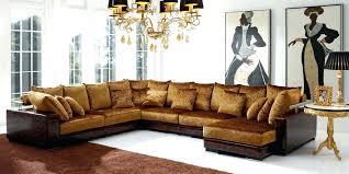 Home Decor Accessories Online Luxury Home Decor U2013 Dailymovies Co