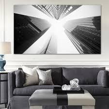 online get cheap art toronto aliexpress com alibaba group