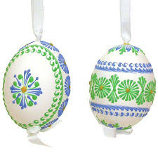 German Easter Egg Decorations by 14 Best Liebchen Holiday Ideas Images On Pinterest Holiday
