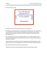 ks3 year 7 acids and alkalis bundle by tickers16 teaching