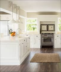 Kitchen Rugs For Hardwood Floors by Kitchen Rug In Kitchen With Hardwood Floor White Kitchen Rugs
