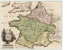 France Maps by France Maps Wearearamis Com