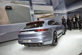 porsche panamera 2016 price 2016 porsche panamera review release date price automotive dealer