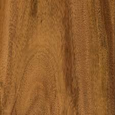 Natural Floors Locking Natural Cork Residential Cork Flooring Wood Flooring The Home Depot