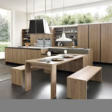 kitchen island httpallcomforthvac wp island with stools ideas