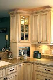 kitchen cabinet corner shelf kitchen cabinet corner shelf medium cabinet shelf kitchen cabinet