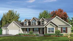 one level homes one level modular homes for sale immediate delivery 7 in south
