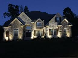L Outdoor Lighting Outdoor Lighting Perspectives Of The Triad Lighting Fixtures