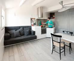 kitchen decorating attic renovation ideas attic pictures convert